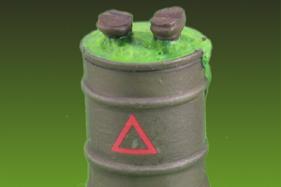 Barrel 1b