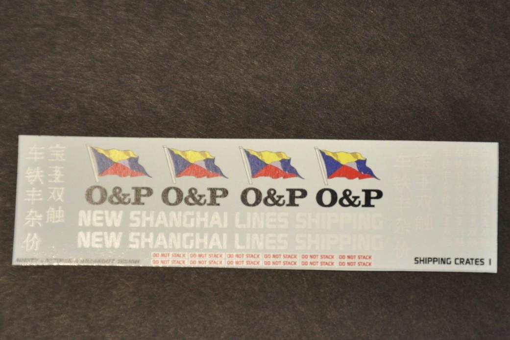 _DSC0028-H800b