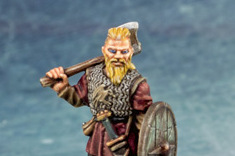 SC10-Famous-Viking-Warlord-1a