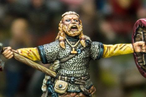 SC15-Sgivard-Drung-Viking-Warlord-Scene-2a